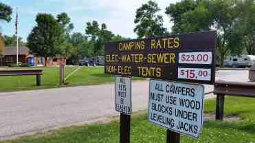 west-lake-park-campground-davenport-ia-01