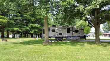 west-lake-park-campground-davenport-ia-12