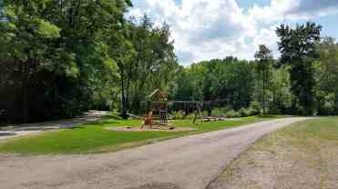 wheelers-campground-02