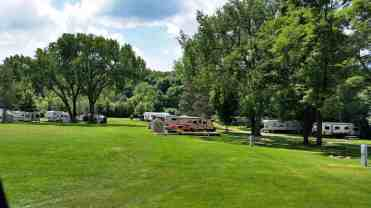 wheelers-campground-04
