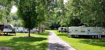 wheelers-campground-08