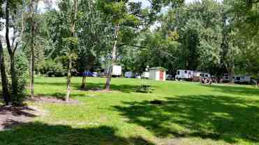 wheelers-campground-13