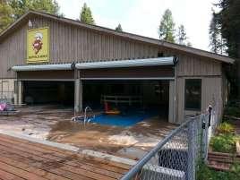 whitefish-kalispell-north-koa-whitefish-montana-pool