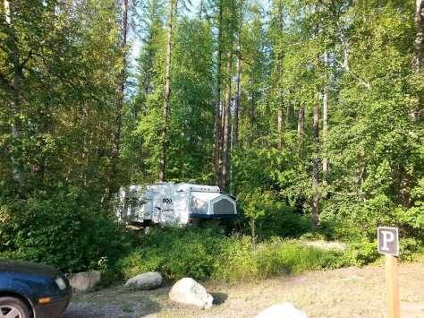 whitefish-lake-state-park-whitefish-montana-backin-trees