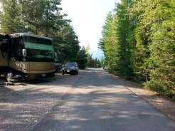 whitefish-rv-park-whitefish-montana-road