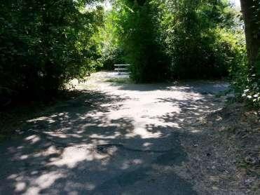 willard-bay-state-park-north-campground-ut-04