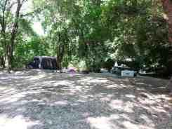 willard-bay-state-park-north-campground-ut-06