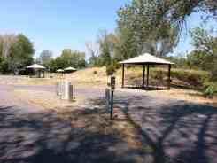 willard-bay-state-park-north-campground-ut-10