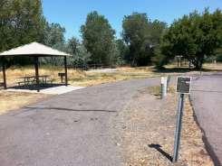 willard-bay-state-park-north-campground-ut-12