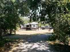 willard-bay-state-park-north-campground-ut-15