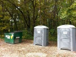 yellow-banks-park-pleasant-hill-iowa-toilet-restroom
