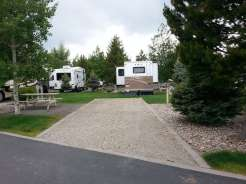 yellowstone-grizzly-rv-park-west-yellowstone-backin