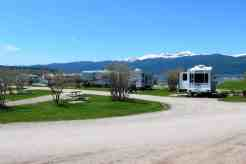 yellowstone-holiday-rv-campground-montana-10