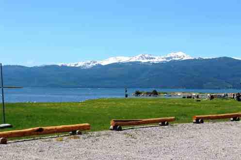 yellowstone-holiday-rv-campground-montana-13