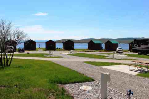 yellowstone-holiday-rv-campground-montana-14