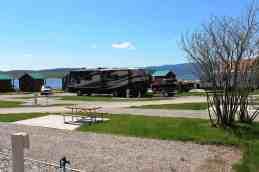 yellowstone-holiday-rv-campground-montana-15