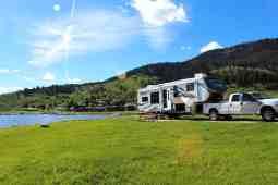 yellowstone-holiday-rv-campground-montana-21
