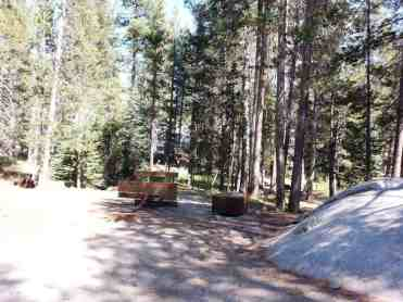 yosemite-creek-campground-yosemite-national-park-ca-12