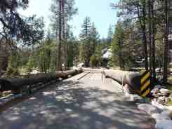 yosemite-creek-campground-yosemite-national-park-ca-18