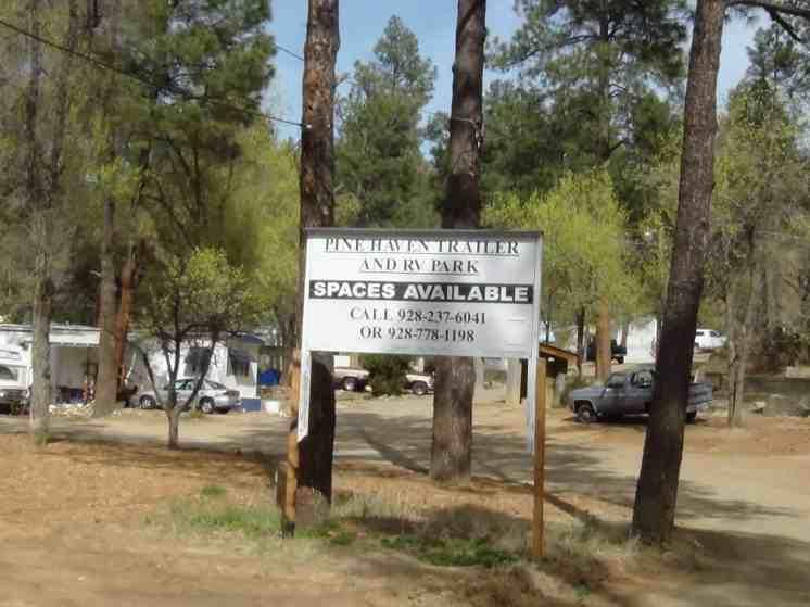 pine-haven-prescott