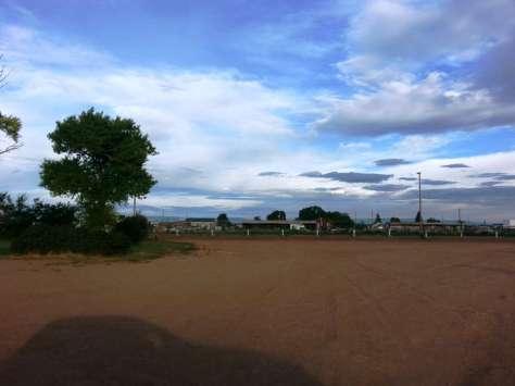albany-county-fairgrounds-rv-park-3
