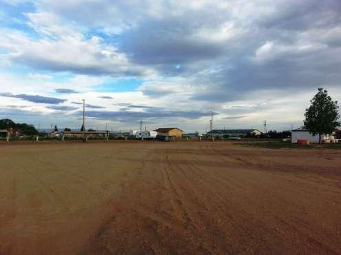 albany-county-fairgrounds-rv-park-4
