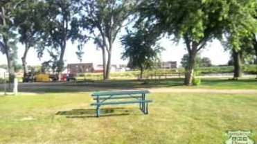 Appleton Municipal Campground