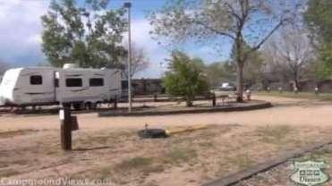 Boulder County Fairgrounds