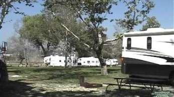 Canyon RV Park