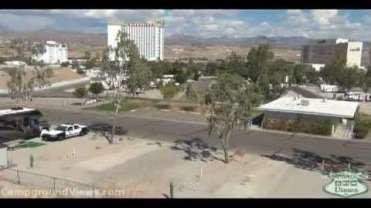 Don Laughlins Riverside Resort Hotel & Casino