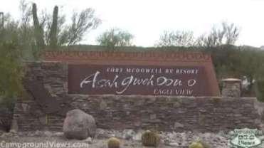 Eagle View RV Resort