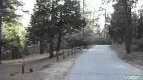 Idyllwild Park