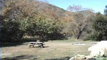 Leo Carrillo State Park