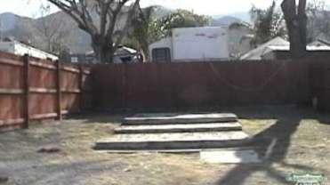 Playland RV Park
