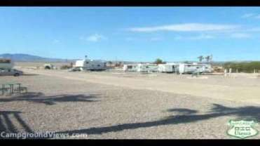 Prospectors RV Resort