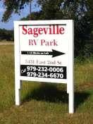 sageville-rvpark