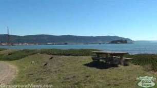 Shoreline RV Park & Campground