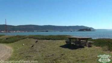Shoreline RV Park & Campground
