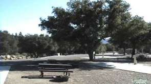 Steckel Park River View Campground