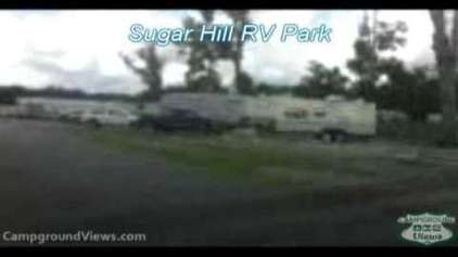 Sugar Hill RV Park