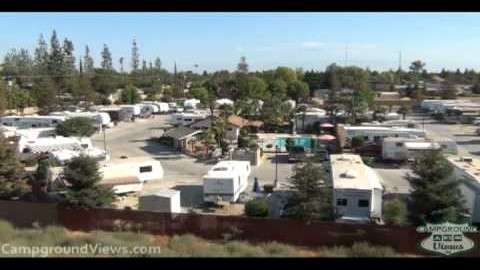 Suncrest Village RV Park