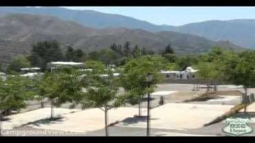 The Californian RV Resort