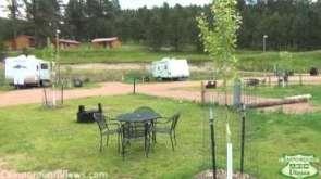 Trailside Park Resort