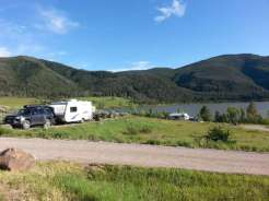 atherton-campground-back-in-lake-views
