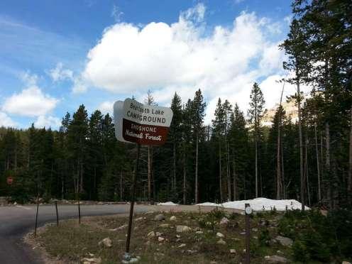 beartooth-lake-campground-cody-wyoming