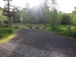 big-game-campground-cody-rv-site2