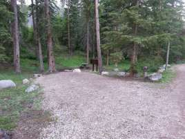 crazy-creek-campground-cody-wyoming-2
