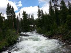 crazy-creek-campground-cody-wyoming-5