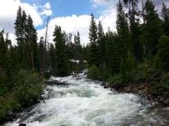 crazy-creek-campground-cody-wyoming-5