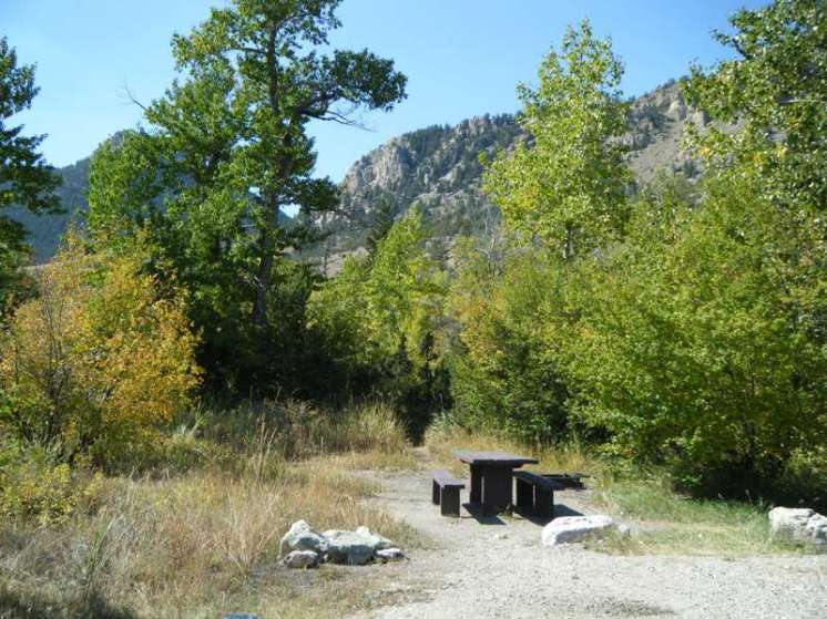 dead-indian-campground-cody-wyoming